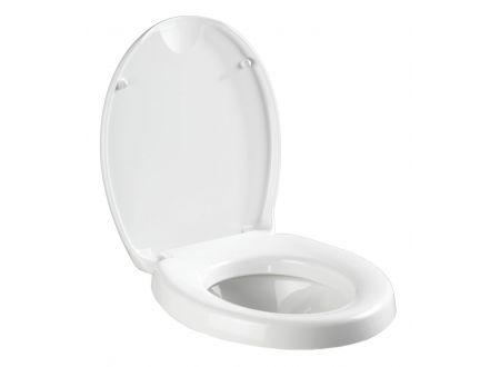 Wenko WC Sitz Secura comfort Easy Close bei handwerker-versand.de günstig kaufen