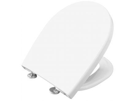 Conmetall-Meister WC-Sitz Premium