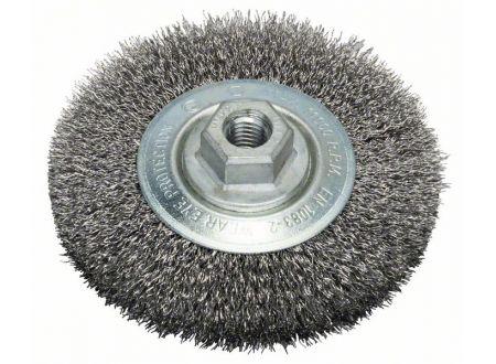 Bosch Scheibenbürste bei handwerker-versand.de günstig kaufen