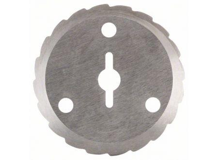Bosch Messer bei handwerker-versand.de günstig kaufen