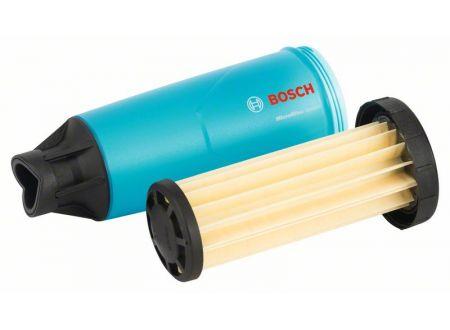 Bosch Staubbox und Filter für GEX 125-150 AVE Professional bei handwerker-versand.de günstig kaufen