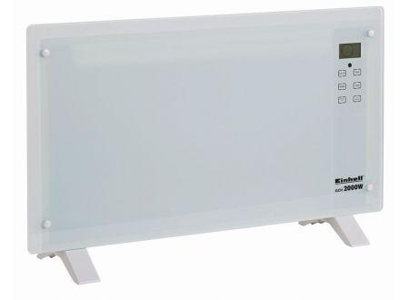 Einhell Glaskonvektor GCH 2000 W