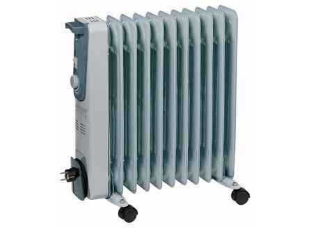 Einhell Ölradiator MR 1125/2 bei handwerker-versand.de günstig kaufen