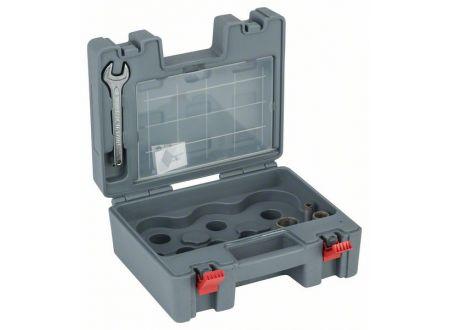 Bosch 3tlg. Diamanttrockenbohrer-Set Dry Speed Best for Ceramic bei handwerker-versand.de günstig kaufen