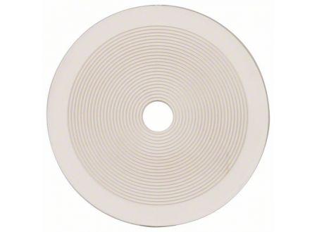 Bosch Dichtungsdeckel 132 mm