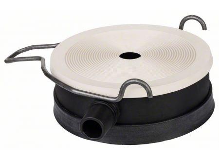 Bosch Wasserfangring 132 mm