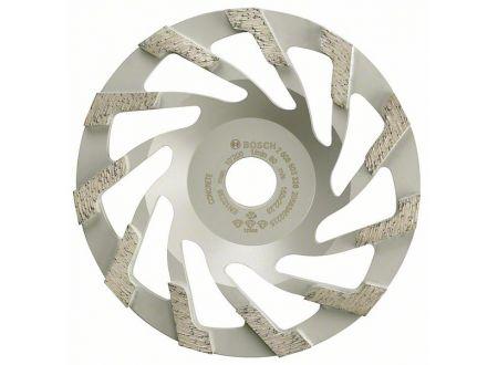 Bosch Diamanttopfscheibe Best for Concrete bei handwerker-versand.de günstig kaufen