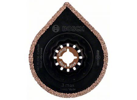 Bosch Carbide-RIFF Mörtelentferner AVZ 70 RT4 bei handwerker-versand.de günstig kaufen
