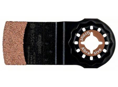Bosch Carbide-RIFF Tauchsägeblatt AIZ 32 RT5 bei handwerker-versand.de günstig kaufen