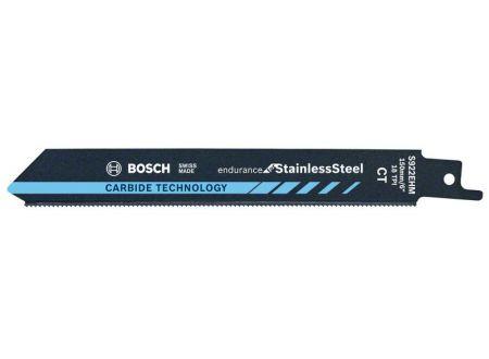 Bosch Säbelsägeblatt S 922 EHM bei handwerker-versand.de günstig kaufen