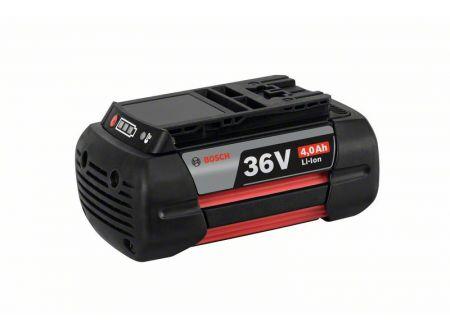 Bosch 36 V-Einschubakkupack