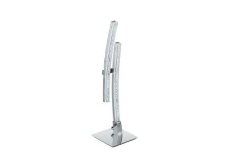 EGLO LED Tischleuchte Pertini