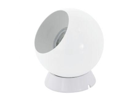 EGLO LED Tischleuchte Petto 1