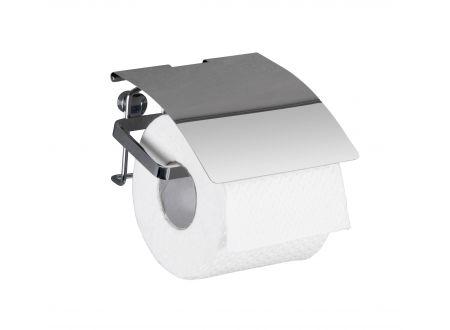 Toilettenpapierhalter Premium