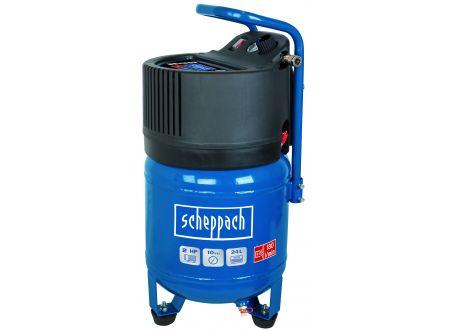 Scheppach Kompressor Hc24V 230V50Hz bei handwerker-versand.de günstig kaufen