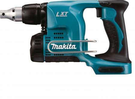 Makita Akku-Schnellbauschrauber 18 V / SystemKI bei handwerker-versand.de günstig kaufen