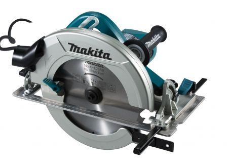 Makita Handkreissäge 97 mm bei handwerker-versand.de günstig kaufen