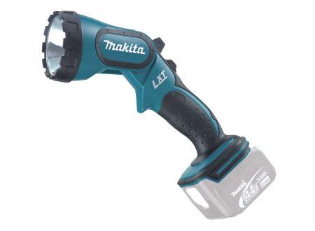 Makita Akku-Lampe DML145 bei handwerker-versand.de günstig kaufen