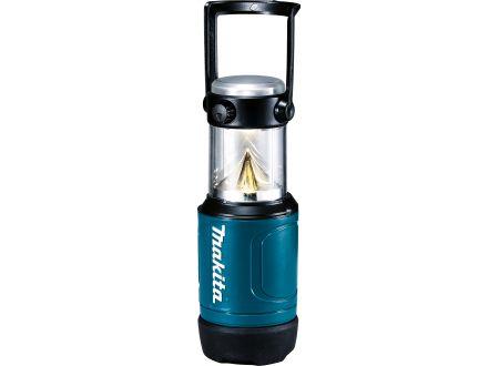 Makita Akku-Lampe ML102 bei handwerker-versand.de günstig kaufen