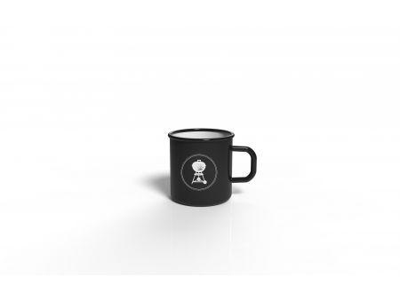 Weber Kaffeetasse 300 ml bei handwerker-versand.de günstig kaufen