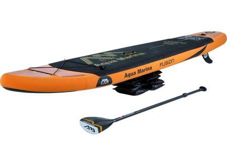 Standup Paddle Board Set Fusion