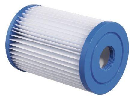 Filterkartusche für Arizona und Acapulco (Filteranlage AR 121) bei handwerker-versand.de günstig kaufen