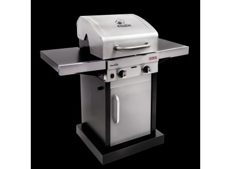 Charbroil Performance Line