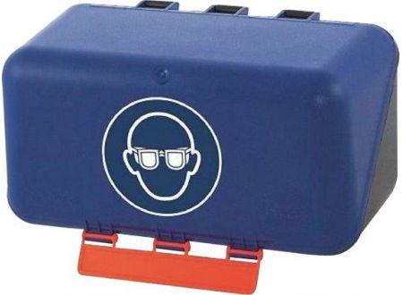 SECU-Box Aufbewarhrungs-Box SECU MiniStandard für Augenschutz bei handwerker-versand.de günstig kaufen