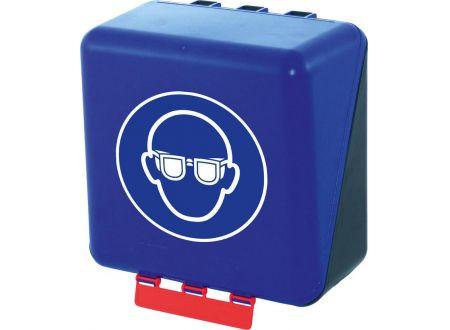 SECU-Box Aufbewarhrungs-Box SECU MidiStandard für Augenschutz bei handwerker-versand.de günstig kaufen
