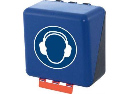 SECU-Box Aufbewarhrungs-Box SECU MidiStandard für Gehörschutz bei handwerker-versand.de günstig kaufen