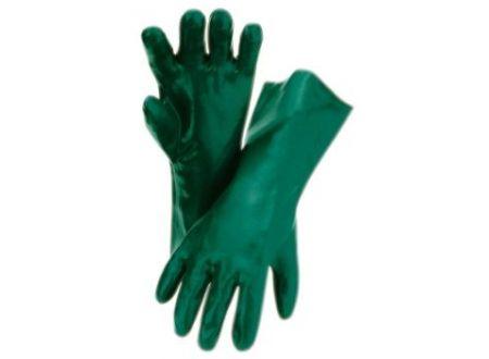 EDE Chemikalienschutzhandschuh 640 bei handwerker-versand.de günstig kaufen