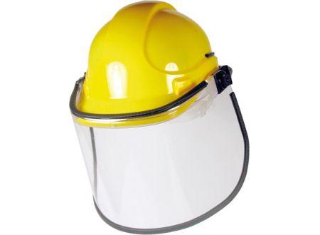 Elektriker-Gesichtsschutzschirm, Acetat kaufen