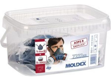EDE Atemschutzbox 7232 bei handwerker-versand.de günstig kaufen