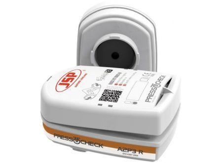 EDE Filtersatz A2P3 für Force 8 Press to Check bei handwerker-versand.de günstig kaufen