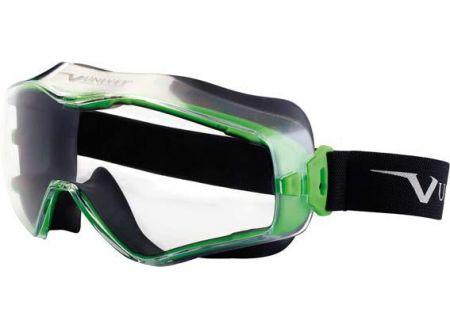 Ersatzscheibef�r Brille 6X3 bei handwerker-versand.de günstig kaufen