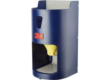 3M Spender OneTouchPro für Einwegstöpsel bei handwerker-versand.de günstig kaufen