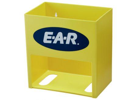 3M Wandhalter f�ür EAR Spender-Boxen bei handwerker-versand.de günstig kaufen