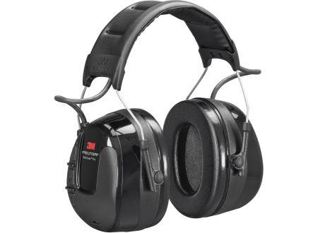 3M Gehörschutzradio HRXS220A WorkTunesPr