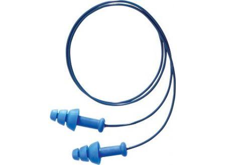 EDE Mehrweg-Gehörschutzstöpsel Howard Leight Smart Fit Detectable bei handwerker-versand.de günstig kaufen