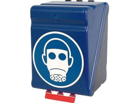 SECU-Box Aufbewahrungs-Box SECU Maxi für schweren Atemschutz bei handwerker-versand.de günstig kaufen