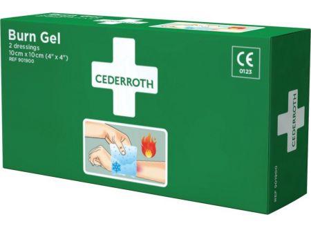 Cederroth Verbrennungsgel bei handwerker-versand.de günstig kaufen