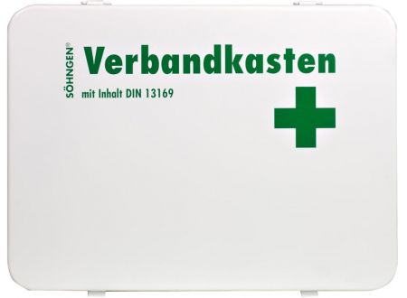 Söhngen Wandhalterung OSLO bei handwerker-versand.de günstig kaufen