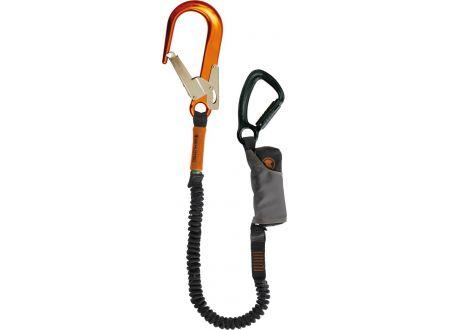 Skylotec I-Flexband FS 90 Alu/Stak Tri Alu