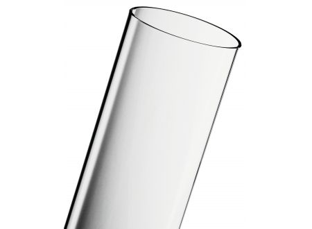 Glasröhre für Dolce Vita bei handwerker-versand.de günstig kaufen