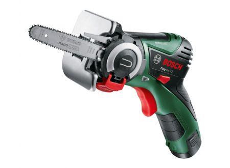 Bosch Akku-Universalsäge EasyCut 12 bei handwerker-versand.de günstig kaufen