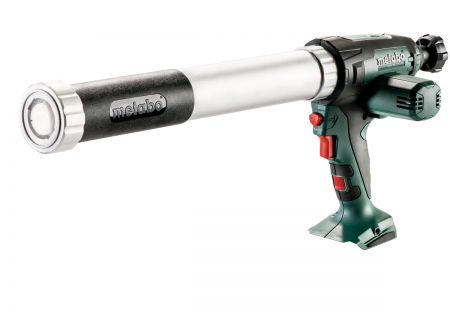 Metabo Akku Kartuschenpistole KPA 18 LTX 600 bei handwerker-versand.de günstig kaufen