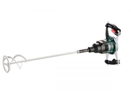 Metabo Akku Rü�hrwerk RW 18 LTX 120 bei handwerker-versand.de günstig kaufen