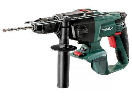 Metabo Akku Schlagbohrmaschine SBE 18 LTX bei handwerker-versand.de günstig kaufen