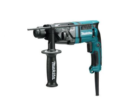 Makita Bohrhammer für SDS-PLUS 26mm