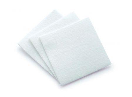 biOrb Reinigungstücher Set bei handwerker-versand.de günstig kaufen
